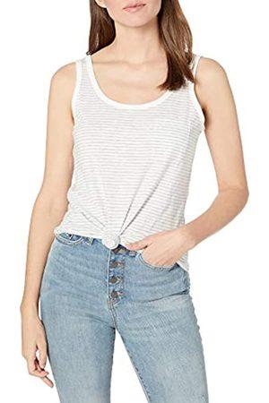 Goodthreads Vintage Cotton Pocket Tank Top-and-Cami-Shirts