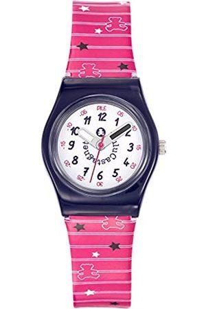 Lulu Castagnette Reloj de Vestir 38777
