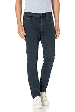 Goodthreads Hombre Pitillos - Skinny-Fit Comfort Stretch Jean Jeans