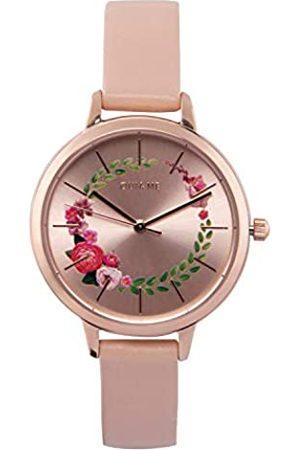 Oui&Me Hombre Relojes - Reloj. ME010038