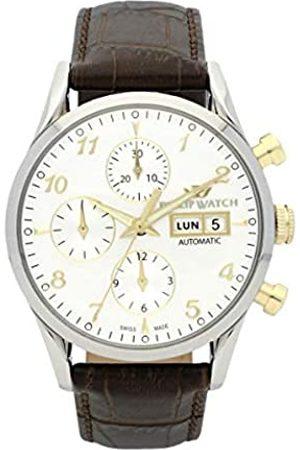 Philip Watch Hombre Relojes - Reloj - Hombre R8241908002