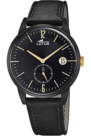 Lotus Hombre Relojes - Reloj - Hombre 18364/1