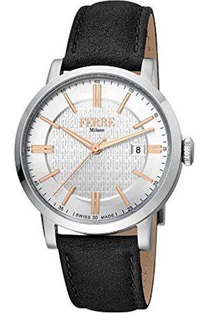 Ferre Reloj de Vestir FM1G156L0011