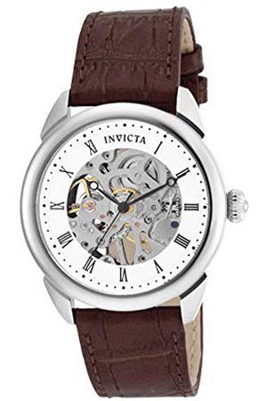INVICTA Specialty 17185 Reloj para Hombre Manual - 42mm
