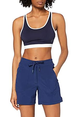 AURIQUE Mujer Shorts o piratas - BAL1226 Pantalones Cortos Deportivos