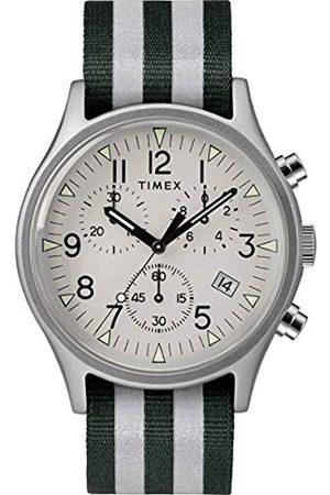 Timex Hombre Relojes - MirarTW2R81300