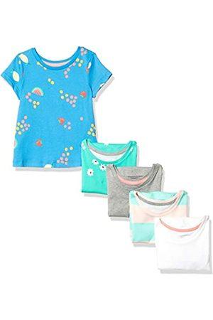 Amazon Short-Sleeve T-Shirts Vestido M