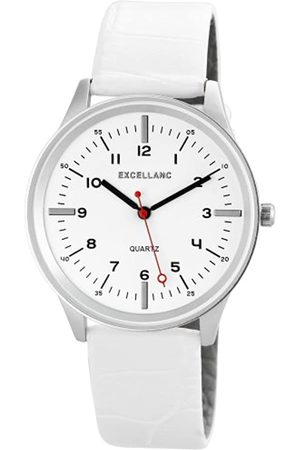 Excellanc Hombre Relojes - 036 192122200036 - Reloj para Hombres