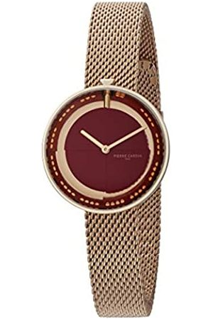 Pierre Cardin Hombre Relojes - Reloj. CM0003