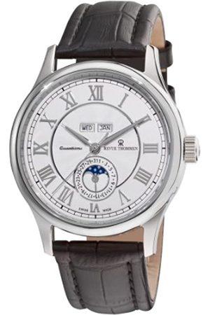 Revue Thommen Hombre Relojes - 16066.253199999999 - Reloj de Pulsera Hombre