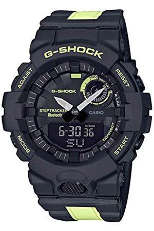 Casio Hombre Relojes - G-ShockGBA-800LU-1A1ER
