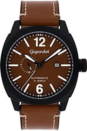 Gigandet Hombre Relojes - G16-001 - Reloj para Hombres