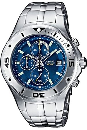 Casio Reloj - - para Hombre - MTD-1057D-2AVEF