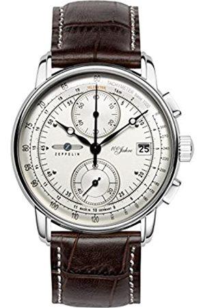 Zeppelin Reloj. 86701