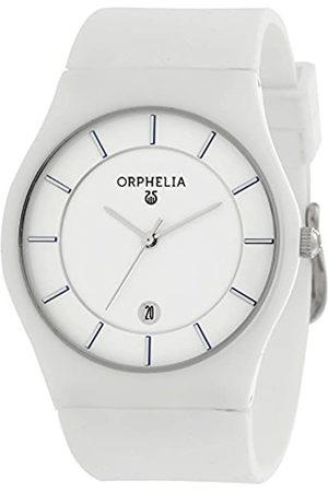 ORPHELIA ORPHELIA