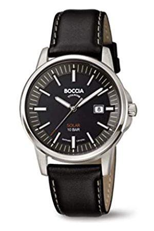 Boccia Reloj de Vestir 3643-02