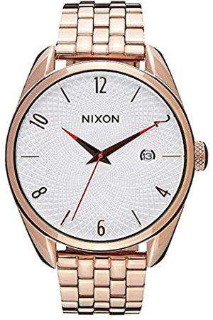Nixon Mujer Relojes - Reloj de Pulsera A4182183-00