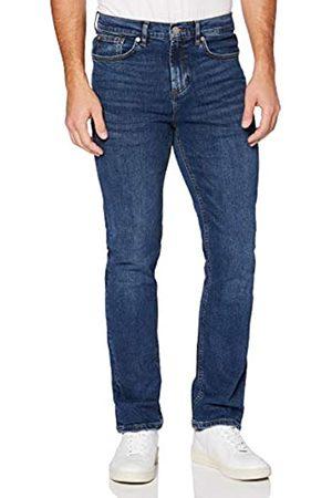 MERAKI USAPP2 Jeans Ajustados