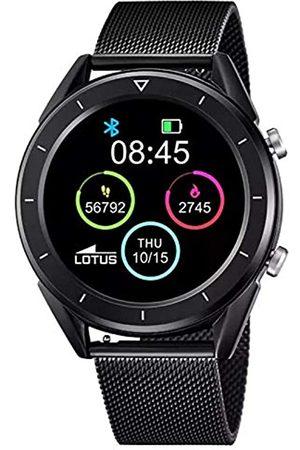 Lotus Hombre Relojes - Reloj Inteligente 50007/1