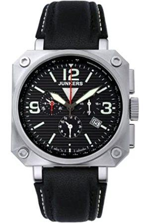 Junkers Reloj - - para Hombre - 6790-2
