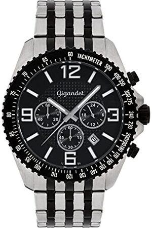 Gigandet Hombre Relojes - G12-003 - Reloj para Hombres