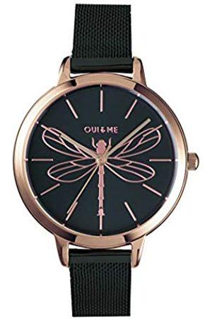 Oui&Me Mujer Relojes - Reloj. ME010070