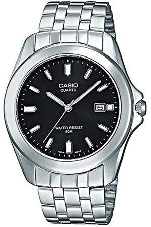 Casio Reloj - Hombre MTP-1222A-1A