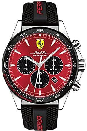 Scuderia Ferrari Reloj de Pulsera 830595