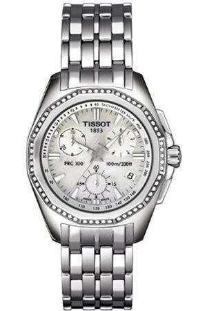 Tissot Hombre Relojes - Reloj PRC 100 Collection T22148621