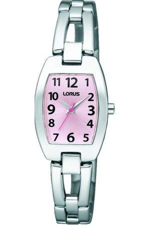 Lorus Analógico RRS67UX9