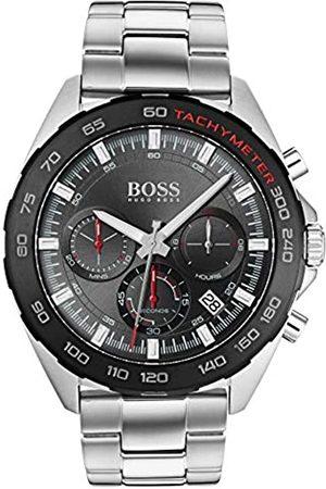 HUGO BOSS Hombre Relojes - HugoBOSSRelojdepulsera1513680