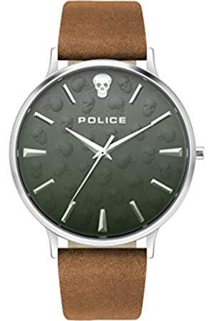 Police Juego de Joyas PL16023JS.13