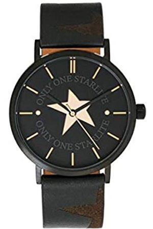 STARLITE Hombre Relojes - Reloj Only One