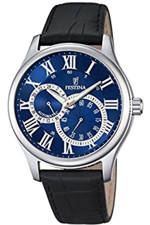 Festina Reloj de Pulsera F6848/2