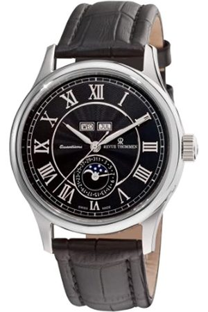 Revue Thommen Reloj - - para Hombre - 16066.253699999999