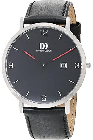 Danish Design Hombre Relojes - Hombre Reloj de Pulsera 3314532