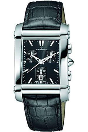 Candino Reloj-UnisexC4284/H