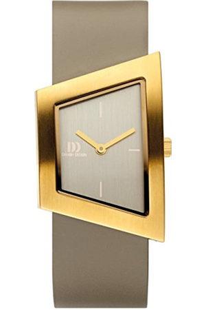 Danish Design RelojDanishDesign-MujerIV15Q1207