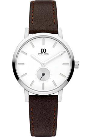 Danish Design RelojDanishDesign-MujerIV29Q1219