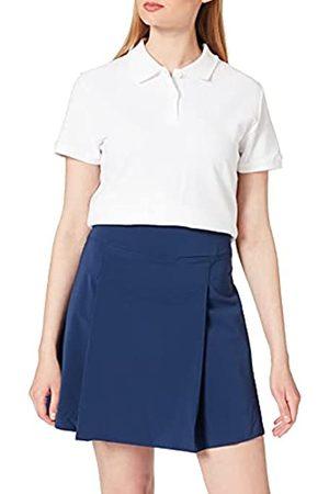 AURIQUE Mujer Shorts o piratas - Bal1213 Pantalones cortos deportivos