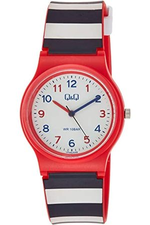 Citizen Hombre Relojes - RelojdePulseraVP46J048Y