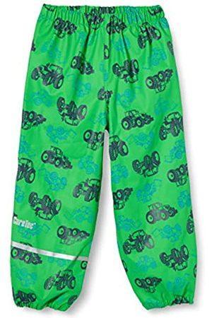 CareTec 550179 Pantalones de Lluvia