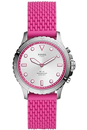 Fossil Hombre Relojes - Watch FTW5067.