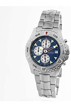 Chronotech Hombre Relojes - Watch CT9126-05M
