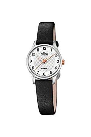 Lotus Hombre Relojes - Reloj de Vestir 18573/A