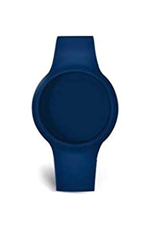 H2X Hombre Relojes - Correa para Reloj UB1