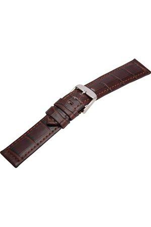 Morellato Hombre Relojes - Correas A01U2226480032CR18