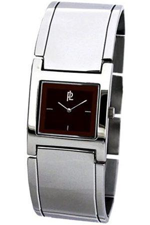 Pierre Lannier 212B691 - Reloj de Caballero de Cuarzo