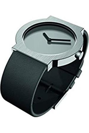 Rosendahl Reloj de Pulsera 43275