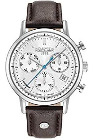 Roamer Hombre Relojes - Reloj-Hombre975819411509